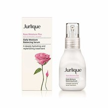 Jurlique Rose Daily Moisture Balancing Serum, 1 Fl Oz - $64.08