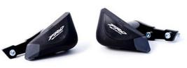 Pro Frame Sliders Suzuki Gsx-R600/750 Puig Racing Screens 5294N - $243.32