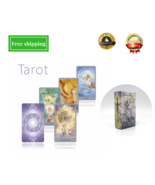 Full English version shadowscapes tarot Cards high quality board game pl... - $14.92