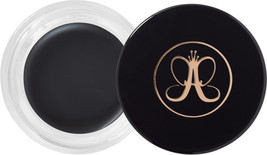 ANASTASIA Beverly Hills Waterproof Crème Color Sable NET WT. 4.0 G / 0.1... - $16.99