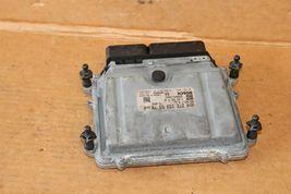 Mercedes Engine Control Unit Module ECU ECM A2721535579 A-272-153-55-79 image 4