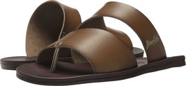 Blowfish Women's Deel Flat Sandal - $22.43+