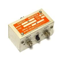 4-Kanal Relais Modul 5V/230V Optokoppler and 50 similar items