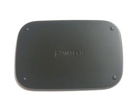 Used OEM Pantech Verizon Jetpack 4G LTE MiFi MHS291L Battery Door Back C... - $9.89