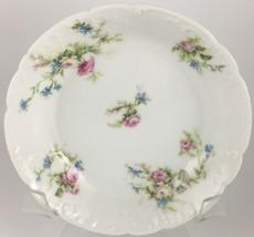 Haviland Limoges Schleiger 53 (var.) Fruit bowl - $12.00