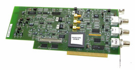 TRUSCOPE DEMUX ASSY 339853 R1 PCB ASSY DEMUX WELDSONIC BASIC 3398530010 REV. 04