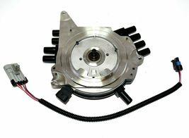 OptiSpark Spline Drive Distributor Wiring Harness For Chevy GMC Chevrolet 92-94 image 4