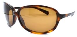 Oliver Peoples BB DM Women's Sunglasses Dark Mahogany / Brown JAPAN - $68.21
