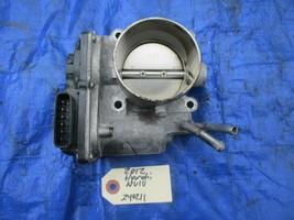 2012 Hyundai Elantra 1.8 NU10 throttle body assembly engine motor OEM el... - $99.99