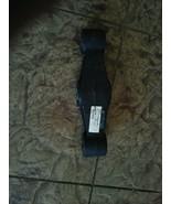 Equalizer AutoMann EQ0033 Bushing  Black New With Tags Ships Free - $97.02