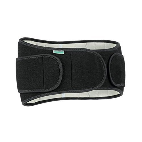 Double Pressurized Sports Fitness Protection Belt Support Knee Braces Arm Care - $27.97