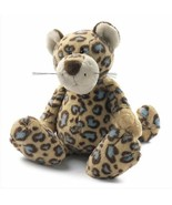 NICI (Niki) [Wild Friends] WF Leopard Classic 50cm - $83.81