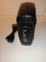 Motorola's SURFboard SBV5220 Voice-over-IP (VoIP) Docsis Cable Modem/Manual - $19.00