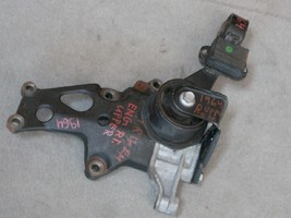 2010 2011 TOYOTA CAMRY 2.5L RIGHT UPPER MOTOR ENGINE MOUNT OEM  image 2
