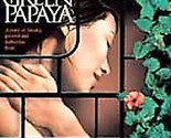 THE SCENT OF GREEN PAPAYA - EXCELLENT CONDITION! RARE DVD Ships fast!