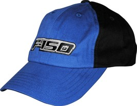 Ford F150 Truck on Black and Blue new ball cap w/tags - $23.00