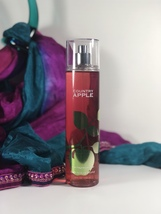 Bath and Body Country Apple Body Mist - $19.95