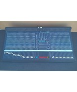 Soundcraft Series TWO 40-Channel Analog Audio Mixer Console Harman Mixin... - $965.25