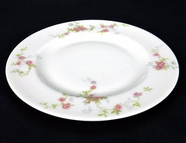 "Theodore Haviland Touraine, Salad Plate , 7.5"" Made in America, New York - $6.81"