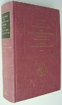 Legislative and Documentary History of the Bank of the United States Clarke, Mat