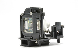 Emazne POA-LMP143 Replacement Compatible Lamp For Sanyo Projector - $38.56