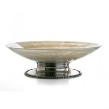 Arte italica splendore large serving bowl thumb200