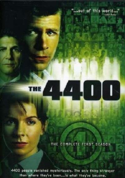 The4400 dvdseason 01