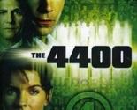 The4400 dvdseason 01 thumb155 crop