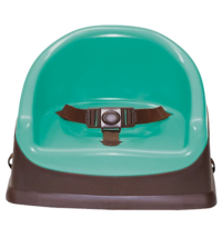 Prince Lionheart Child / Toddler / Kids Table Booster Seat Pod - Gumball... - $43.64