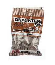 50 x bags of Dragster 500 candy - $69.29