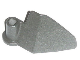 Costway Bread Maker Machine Replacement Paddle for Model Item EP23609 (S) - $17.75