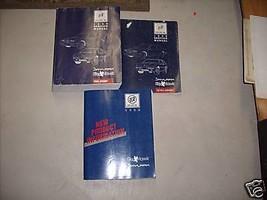 1988 Buick Skylark Skyhawk Service Shop Repair Manual Set 3 Volume SET H... - $21.78