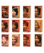 Clairol Textures & Tons Permanent Moisture Rich Couleur des Cheveux 100%... - $6.34