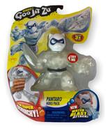 Heroes of Goo Jit Zu Pantaro Hero Pack NEW WATER BLAST ATTACK RARE TOY F... - $49.99