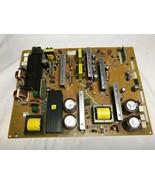 Hitachi 42EDT41 HA01361 (MPF7414, PCPF0058) Power Supply 42EDT41A SSH2442 - $9.89
