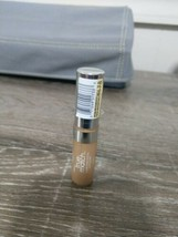 L'OREAL TRUE MATCH SUPER BLENDABLE  CONCEALER Medium /Deep W 6-7-8, Warm  - $8.86