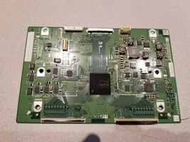 SHARP XE789WJ LCD DRIVER BOARD LC-46E77U - $17.50