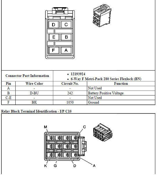 HUMMER H2 2003 - 2007 SERVICE REPAIR WORKSHOP OEM MAINTENANCE FACTORY MANUAL
