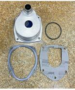 Quicksilver Water Pump Kit For Merc 40-250HP 817275A1 - READ BELOW !! - $34.65