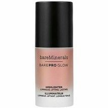 Bare Minerals Barepro Glow Highlighter Joy Free Shipping  - $14.01
