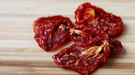 Organic Tomatoes Sliced SUNDRIED- 11lb - $147.51