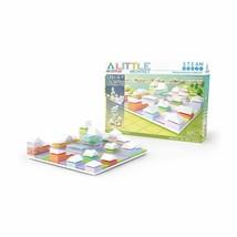 Arckit Architectural Model Building Kit: Little Architect - 130 Pieces - $28.50