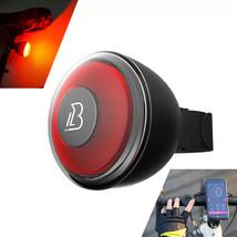 XANEL STL08 Smart Sensor Cycling Tail Light Bike Bicycle Motorcycle Xiaomi Foldi - $91.40
