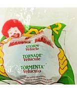 1996 McDonalds Happy Meal Toy  STORM #2  Marvel - $5.59