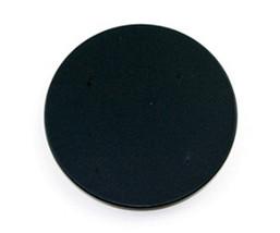 WB28K10222 GE Cap Burner Asm (15K) Genuine OEM WB28K10222 - $18.43