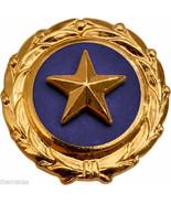 GOLD STAR FAMILY MEMBERS KILLED MILITARY LAPEL PIN - $18.04