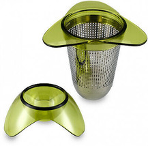 In-Mug Tea Infuser - $26.68