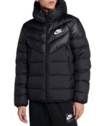 Nike Jacket sample item