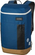 Dakine Men's Concourse Backpack, 25L - $79.46