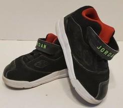 Nike Jordan New School BT Sneakers #768904-013 Children's 7C  - $23.75